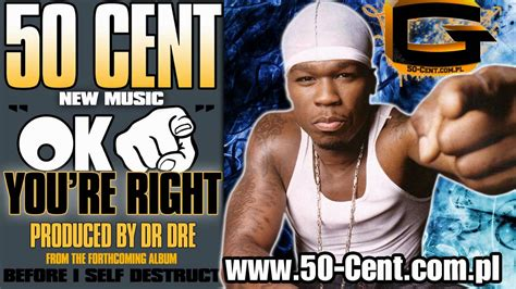 Ok Is On 50 Cents Payroll Or What 50 Cent Hosts At The Rock by 50 Cent Ok You Re Right Instrumental From Before I