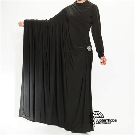 Jilbab Abaya jilbabs and abayas foto gambar wallpaper