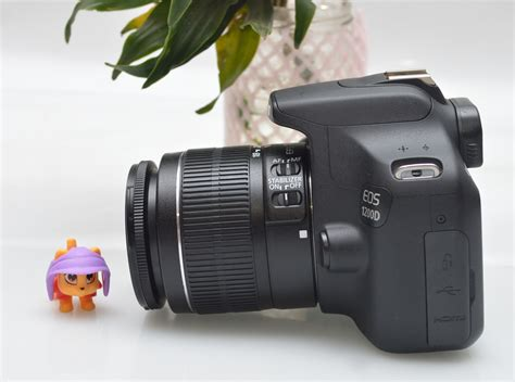 Bekas Kamera Canon Eos 1200 jual kamera dslr canon eos 1200d bekas jual beli laptop bekas kamera bekas di malang service