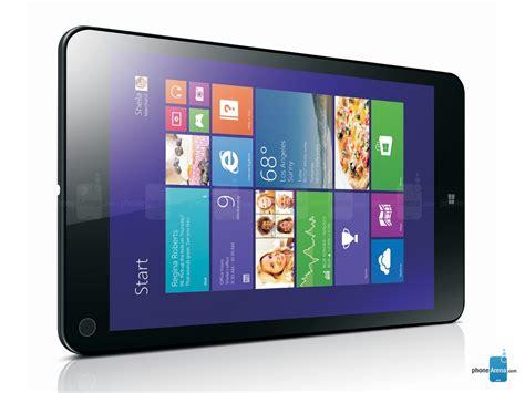 Tablet Lenovo 2gb tablet lenovo thinkpad 8 3g 2gb 64gb 1 ano garantia r 950 00 em mercado livre