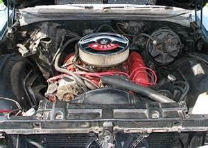 Buick 350 Engine For Sale 1968 Buick Gs California For Sale
