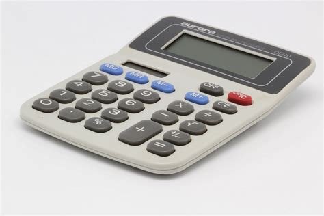calculator y file aurora electronic calculator dt210 01 jpg wikimedia