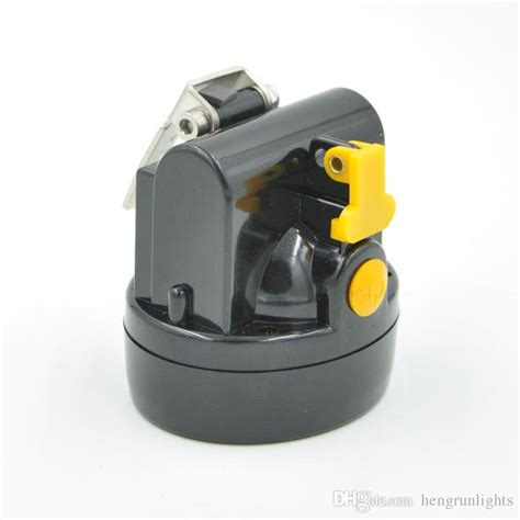 Cordless Miners Cap L by Miners Led Light Lithium Battery Cordless Miners Cap L