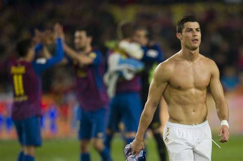 imagenes del real madrid aplastando al barcelona fotos del barcelona humillando al real madrid imagui