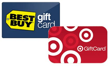 Buy Buy Baby Gift Card Cvs - free 5 off 50 gift card including target macy s amazon best buy cvs more