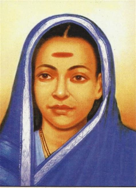 savitribai phule biography in english language happy savitribai phule birth anniversary 2015 hd images