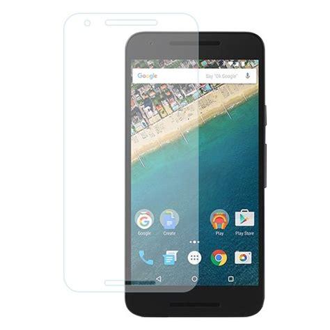 Ismi Tempered Glass Lg Nexus 5 Clear 0 3mm Japan Material Bestdeal clear sk 228 rmskydd till samsung galaxy s5 i9600 themobilestore