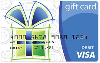 Can Stolen Visa Gift Cards Be Traced - aaa visa 174 gift card aaa financial services