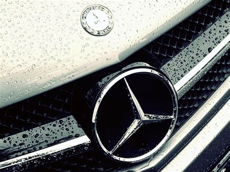 car mercedes logo mercedes logo hd png meaning information
