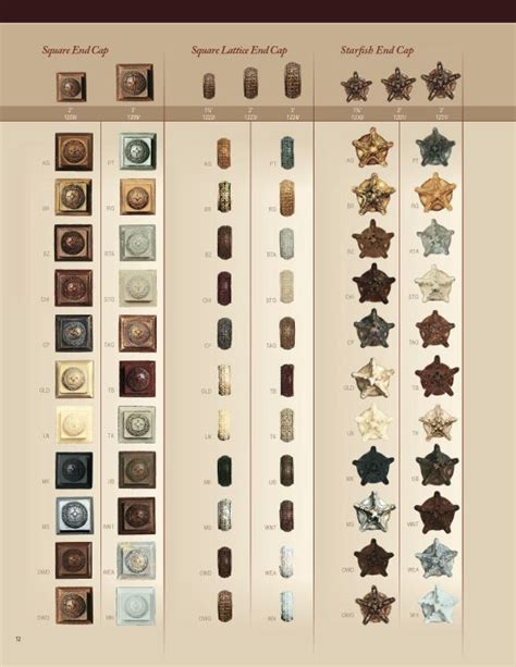 finestra drapery hardware 51 best images about finestra drapery hardware on