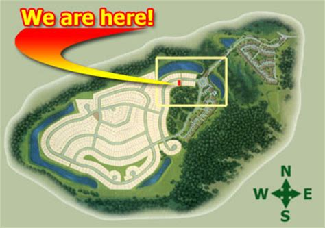 emerald resort map awesome florida homes the area at emerald island resort