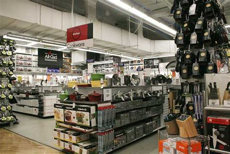 bed and bath stores photo gallery