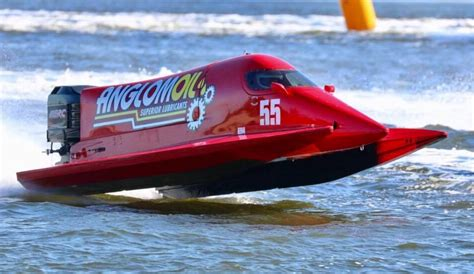 boats newcastle newcastle powerboat racing anglomoil