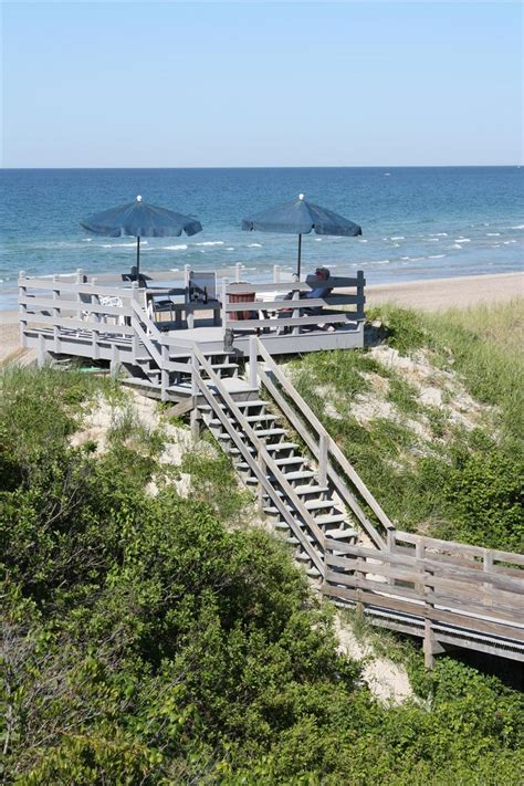 cape cod oceanfront sandwich vacation rental home in cape cod ma 02537