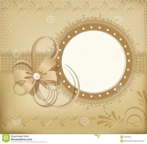 frame do casamento do cumprimento do ouro para a foto