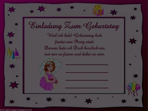 Vorlage Word Spielkarten Vorlage Einladung Geburtstag Einladungen Geburtstag