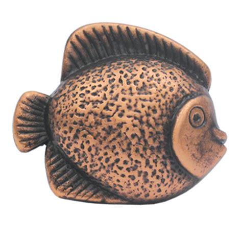 fish shaped drawer pulls cabinet hardware fish shaped kitchen cabinet made