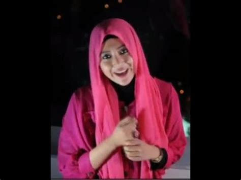 tutorial jilbab pasmina cifon tutorial hijab pashmina sifon terbaru 2014 untuk pesta