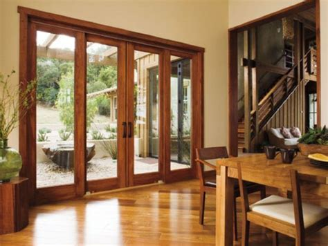 patio door repair best 25 sliding glass door replacement ideas on