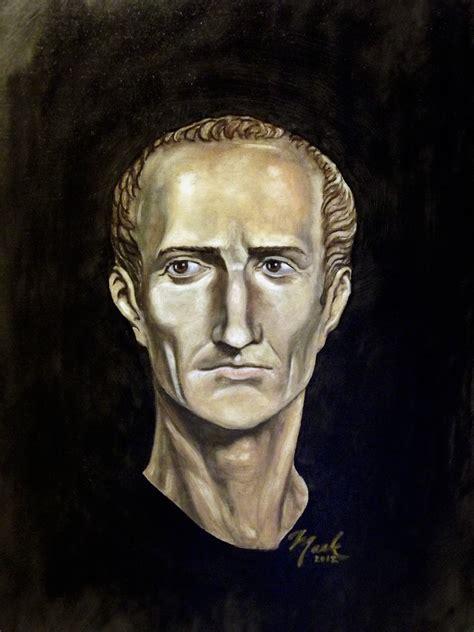 the portrait of a signet classics julius c 228 sar peoplecheck de