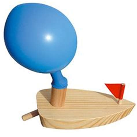 blow up boat gif 1000 images about wooden toys 2 make at home on pinterest