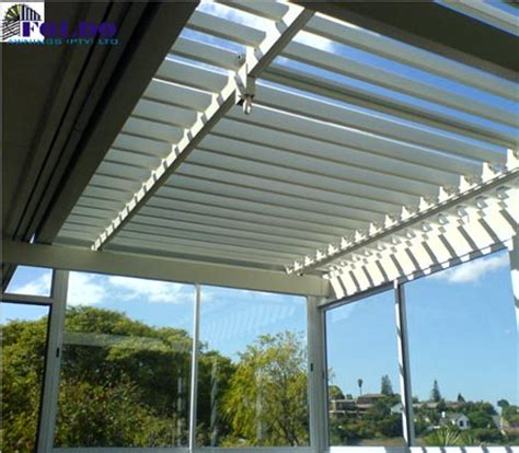 Adjustable Awnings Adjustable Awnings Cape Town Foldo Awnings Awnings