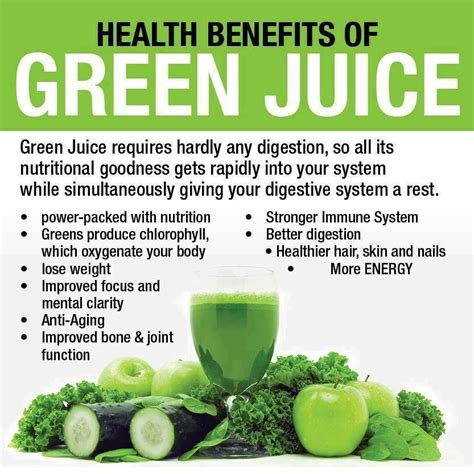 Best Vegetables To Juice For Detox by Allin 5 Greens Detox Juice Organic Vegetable Drink 五青排空