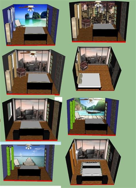 how to lay out furniture in a small living room small bedroom layout 11x12 1 window 1 entrance door 1 closet door