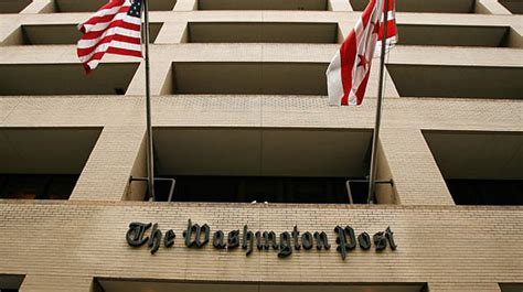 washington post jobs section latest news toried