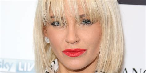 sarah harding hairstyle back view pixie cropped hairstyles sarah harding hairstyles 1jpg