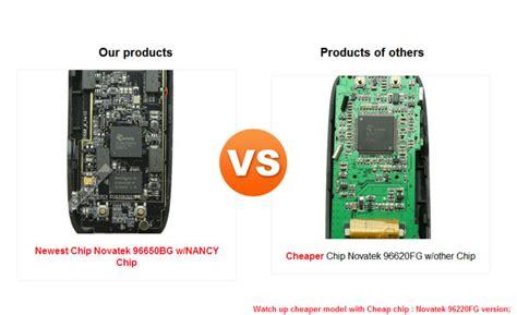 car dvr capacitor vs battery car dvr capacitor vs battery 28 images a118 h 264 car dash dvr 1 5 inch 1080p novatek 96650