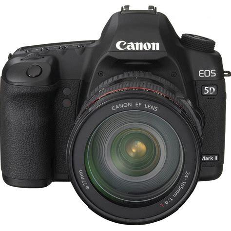 choosing   full frame dslr cameras
