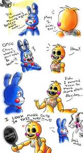 Toys five nights at freddy s and freddy 2 on pinterest
