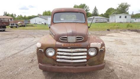 1949 mercury panel truck m47 for sale in lockport manitoba 1949 mercury m47 m1 f1 f series pickup truck short bed