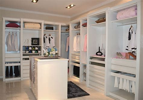 design options for closets wardrobes dressing areas