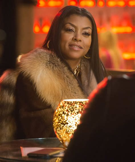 empire tv show hair styles cookie lyon s best quotes from empire s season 2 instyle com