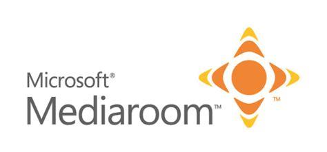 microsoft media room introducing microsoft mediaroom