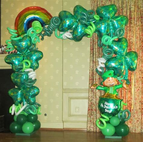 16 best images about st s day decor and gifts on