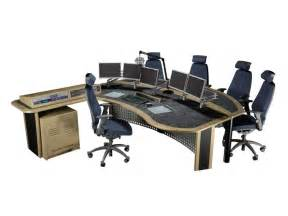 radio studio desk knotty broadcast radio studio furniture