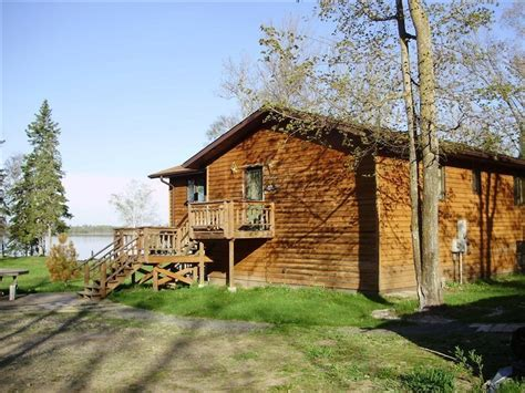 northwoods lake cabin vrbo