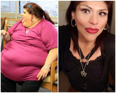 lupe from my 600 pound life update lupe and gilbert my 600 lb life update my 600 lb life