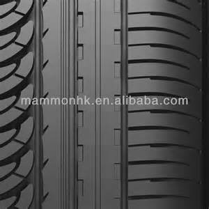Car Tires Made In Taiwan Nankang Brand Made In Taiwan As 1 Price Uhp Auto Pcr Tyre
