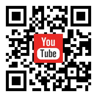 can qr codes really be hacked? | pentura labs's blog