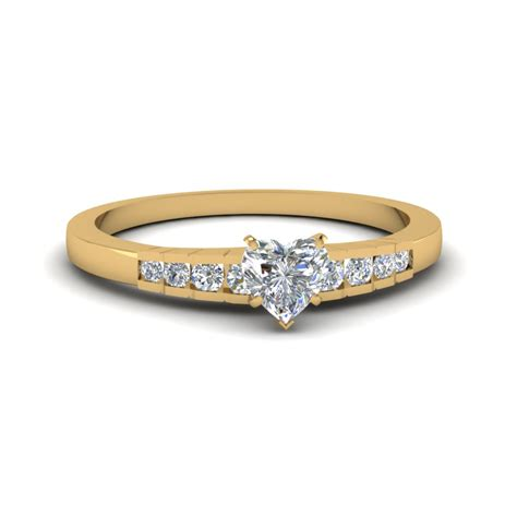 Picture Of Smart Engagement Rings At Sterns by Affordable Wedding Rings South Africa Wedding Rings