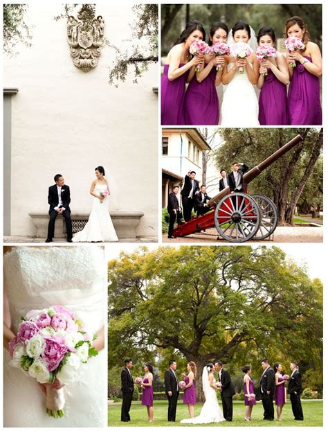 same day wedding chapels in southern california 16 best images about southern california wedding locations