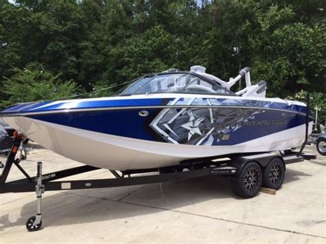 used boats for sale in jacksonville florida nautique boats for sale in jacksonville florida