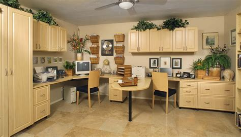 home office design review panel home office cabinets home office accessories home