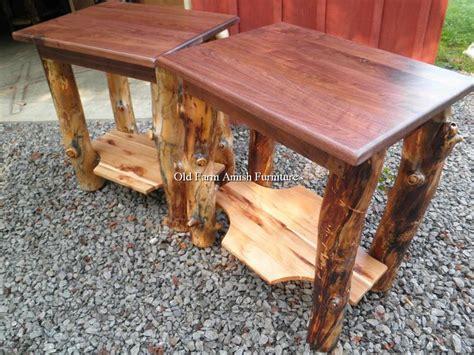 Handmade Furniture Pennsylvania - amish furniture pennsylvania home design ideas and pictures