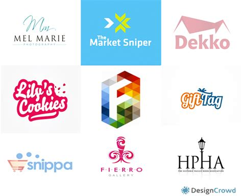 designcrowd become a designer 400 logo design giveaway from designcrowd zac johnson