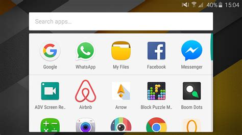 apk now launcher apk now launcher now launcher apk untuk semua android now